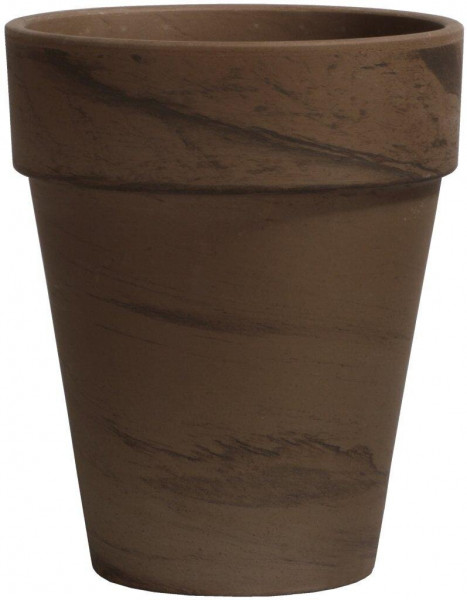 Altho BLT basalt D17cm H21cm
