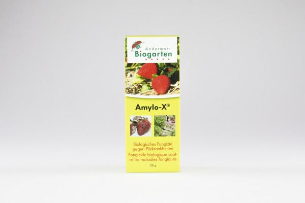 Amylo-X 50g