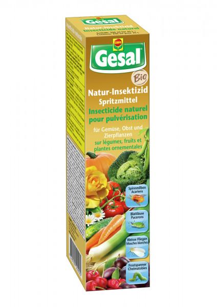 Gesal Natur-Insektizid 250 ml