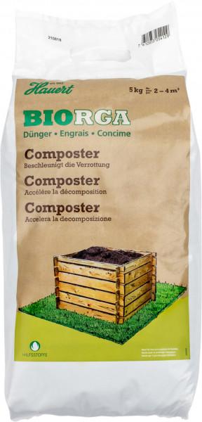 H/B Composter 5 kg