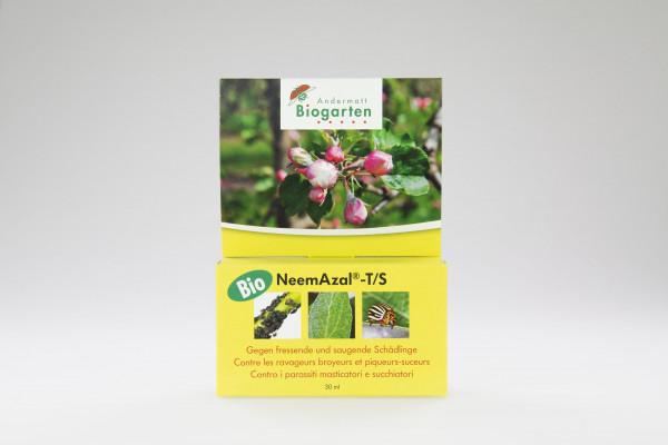NeemAzal®-T/S 30 ml