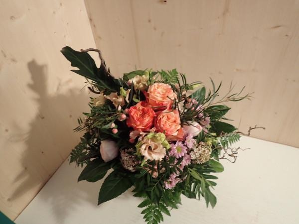 Blumenstrauss 6