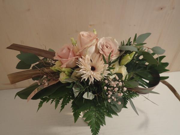 Blumenstrauss 5