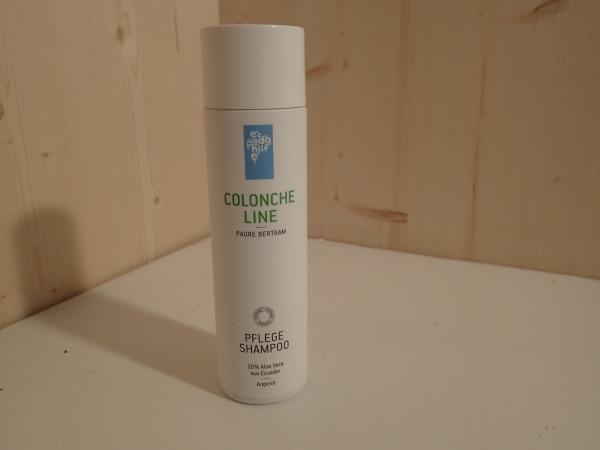 Coloncheline Shampoo