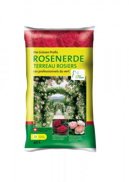 EGP Rosenerde