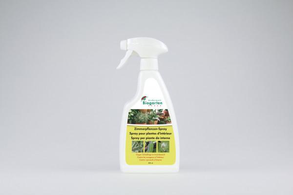 Zimmerpflanzen-Spray 500 ml