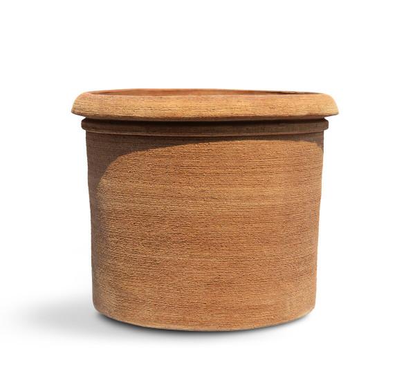 Terracotta Bari sandbraun