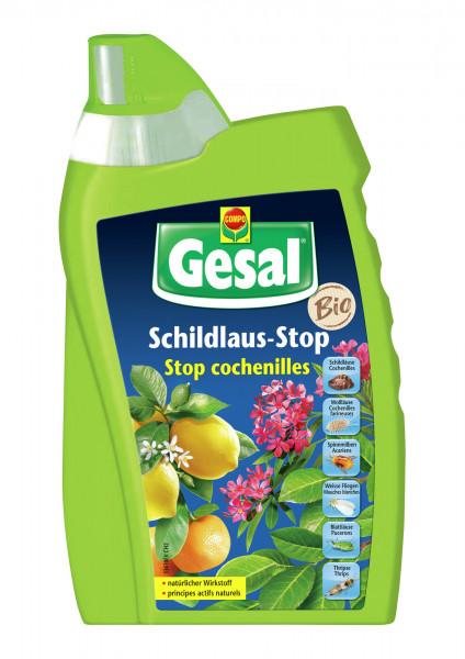 Gesal Schildlaus-Stop 500 ml