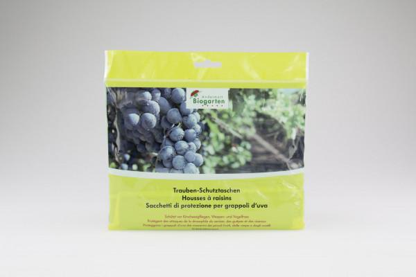 Trauben-Schutztaschen 10 Stk.
