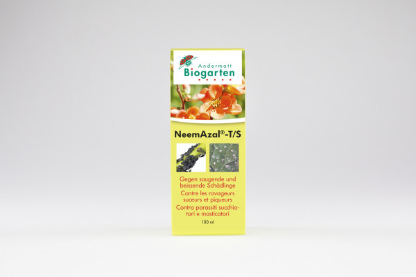 NeemAzal®-T/S 100 ml
